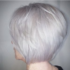 Grey Before